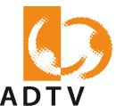 ADTV Siegel