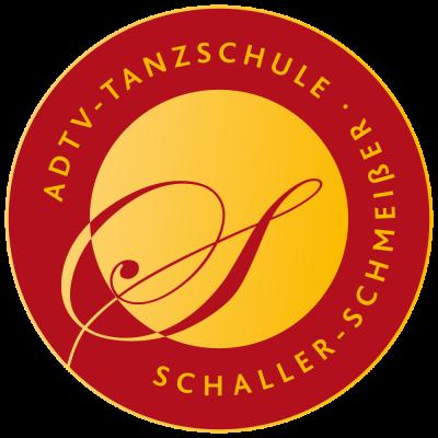 Tanzschule Schaller-Schmeißer in Zeulenroda